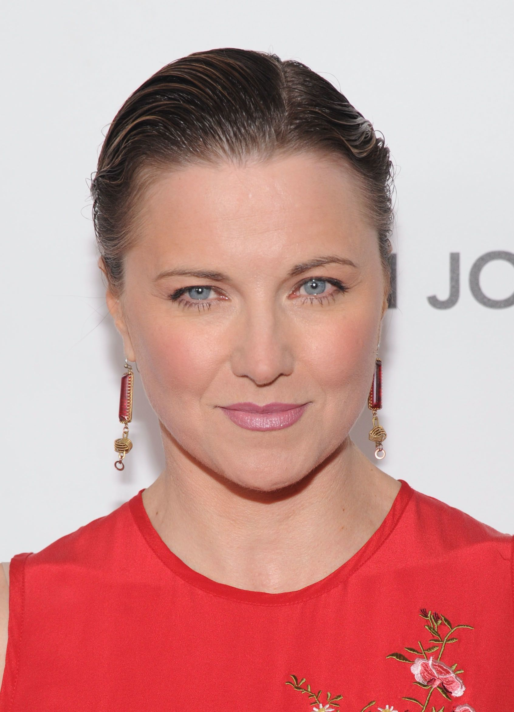 Lucy Lawless 2021