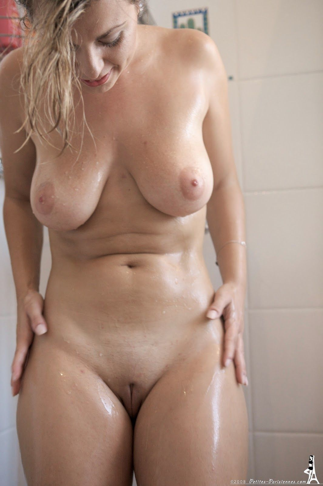 Opinion you Nude girls pics of london words... super